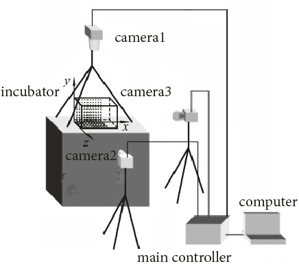PDF] A Bioinspired Gait Transition Model for a Hexapod Robot ...