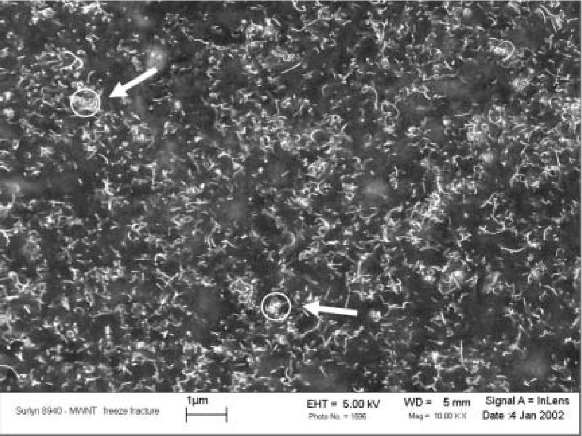 Figure 7-2 from Self-Healing of Thermoplastic Poly(Ethylene
