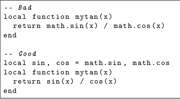 Figure 1 from Pallene: a statically typed companion language