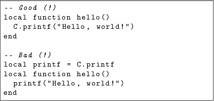 Figure 2 from Pallene: a statically typed companion language