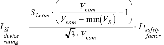 figure 31.31