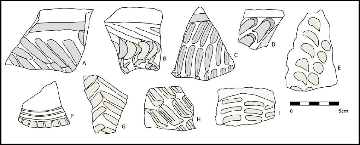 figure 4.25