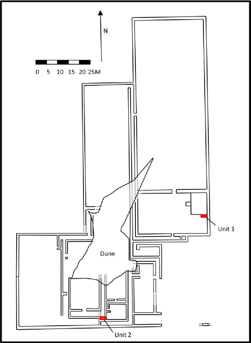 figure 5.26