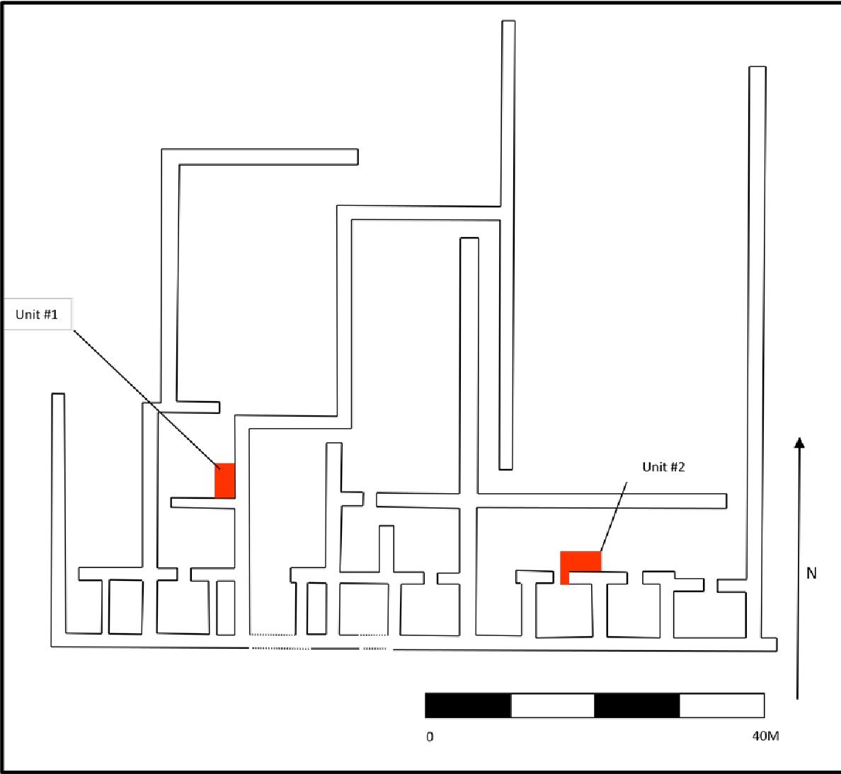 figure 5.31