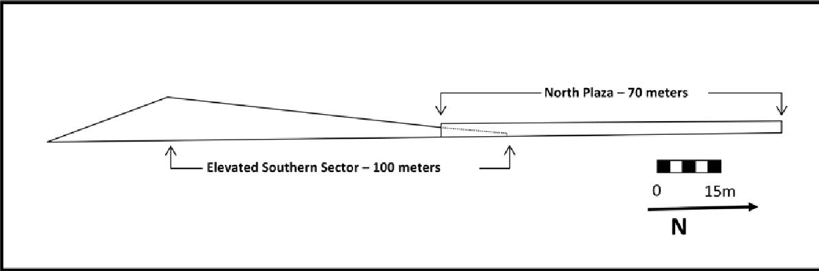 figure 5.37