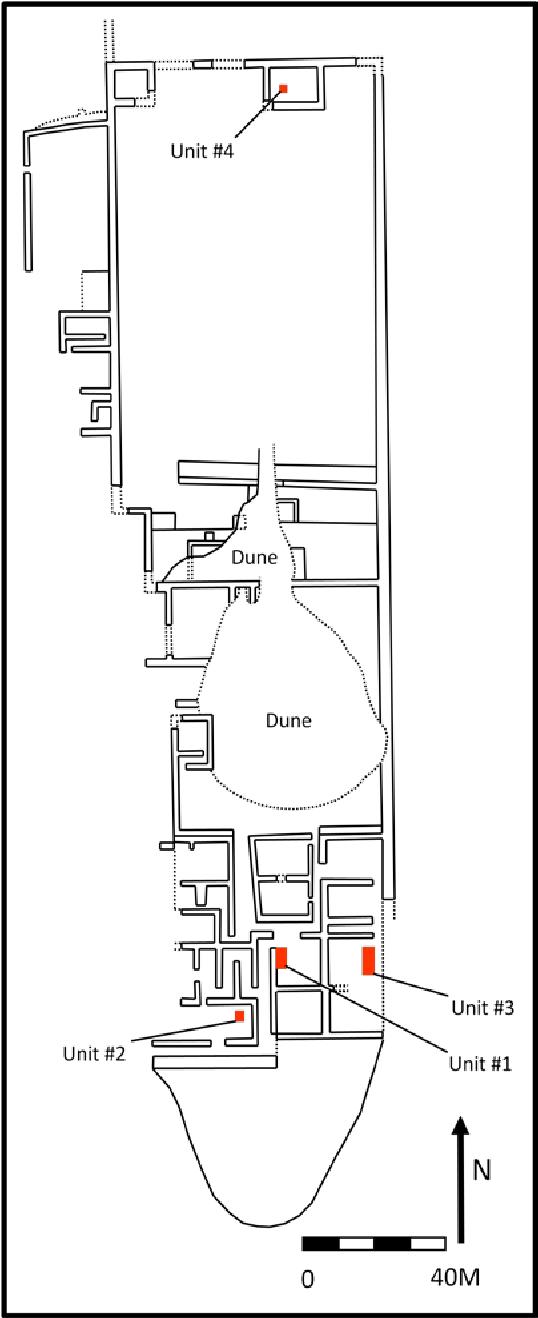 figure 5.38