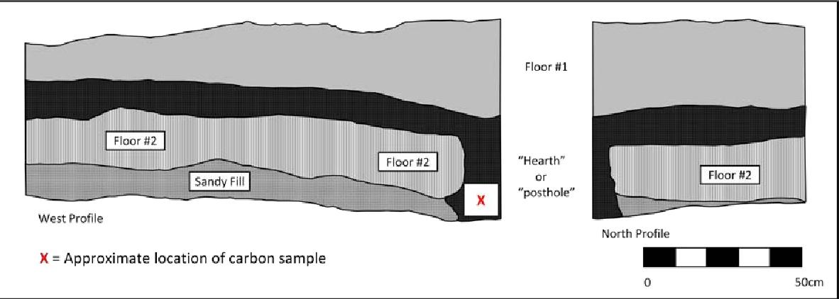 figure 5.46