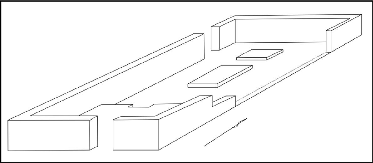 figure 6.6