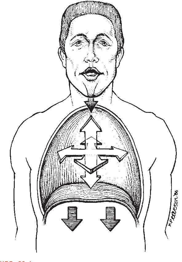figure 39-1