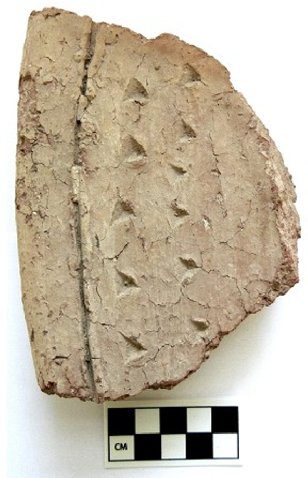 figure 4.30
