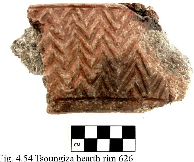 figure 4.54