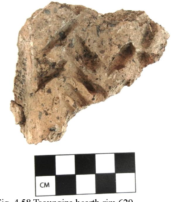 figure 4.58