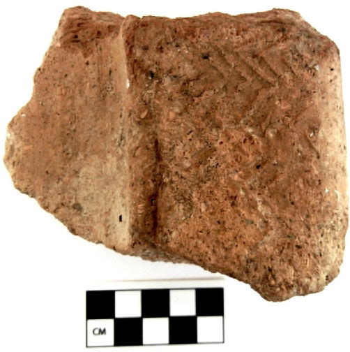 figure 4.59
