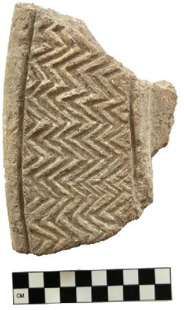 figure 4.68