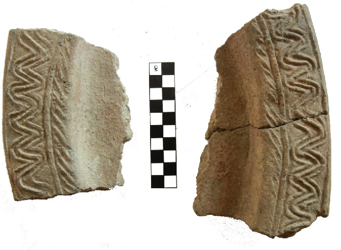 figure 4.70