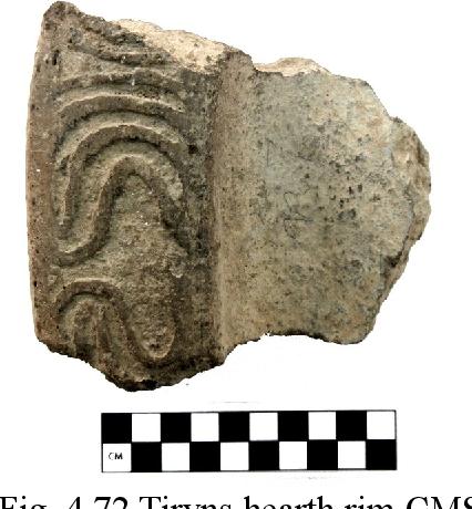 figure 4.72