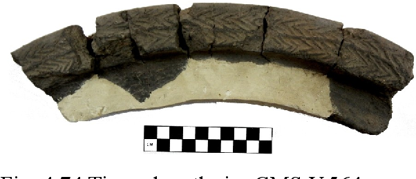 figure 4.74