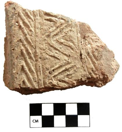 figure 4.85