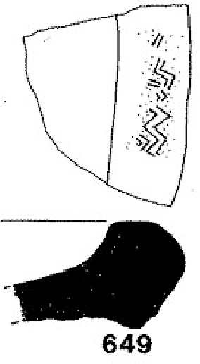 figure 4.86