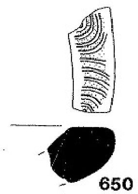 figure 4.87