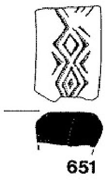 figure 4.88