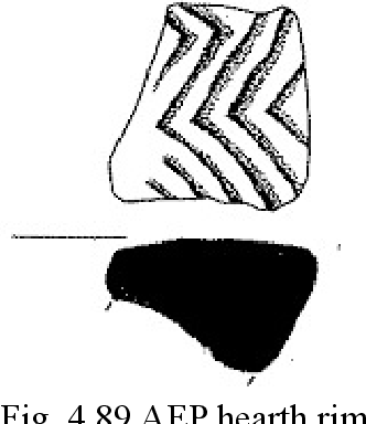 figure 4.89