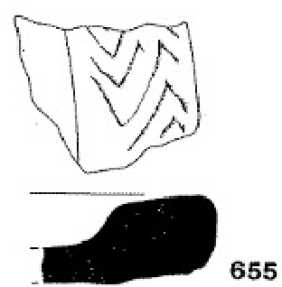 figure 4.92