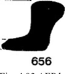 figure 4.93