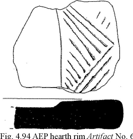 figure 4.94