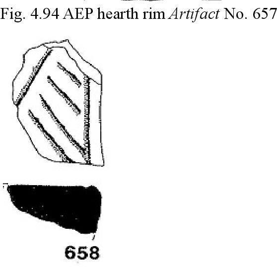 figure 4.95