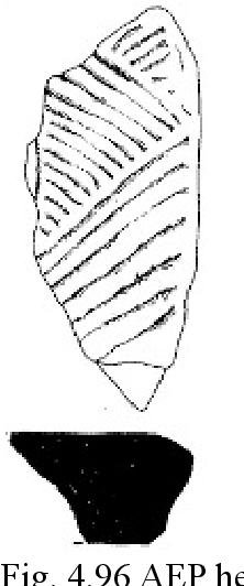 figure 4.96