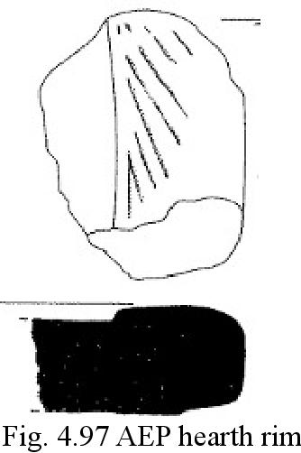figure 4.97