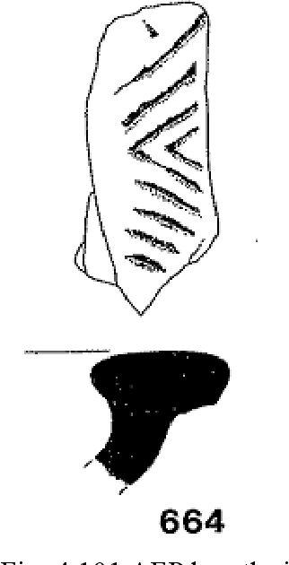 figure 4.101