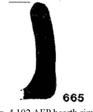 figure 4.102