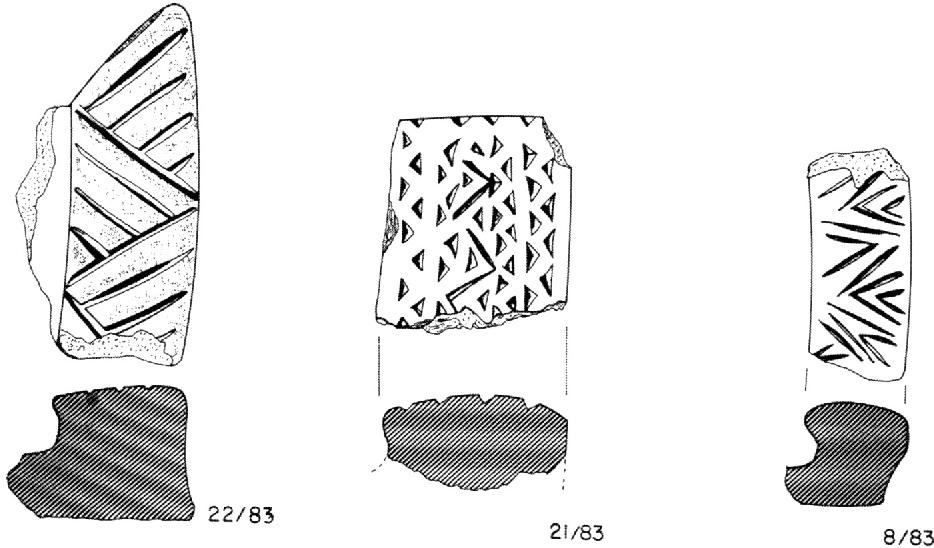 figure 4.105