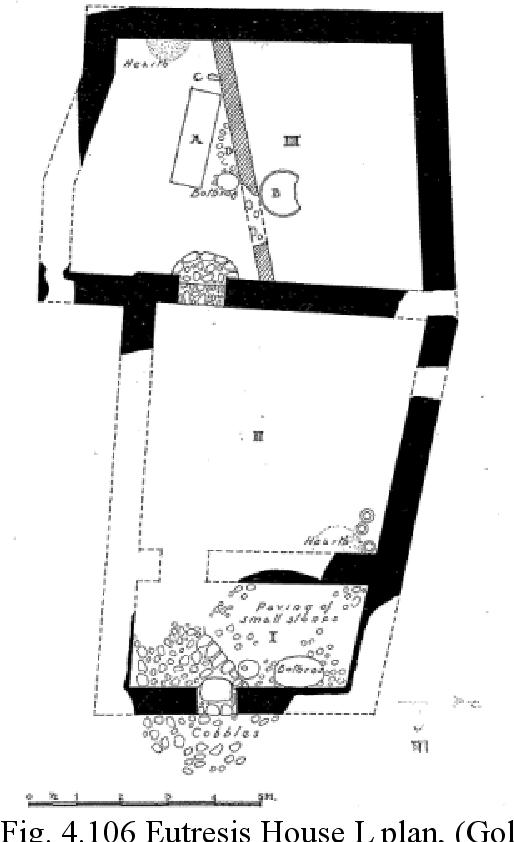 figure 4.106
