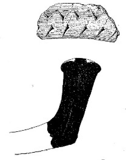 figure 4.108