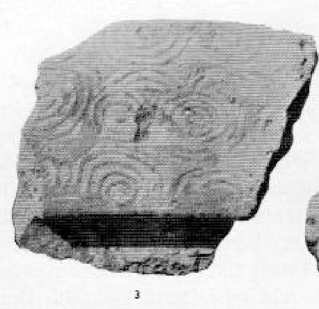 figure 4.109
