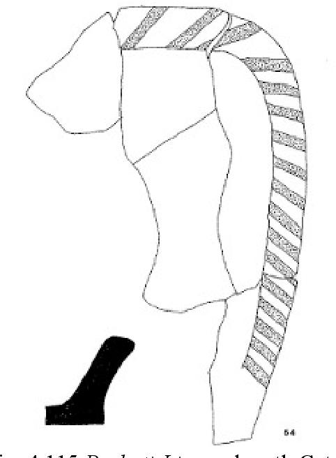 figure 4.115