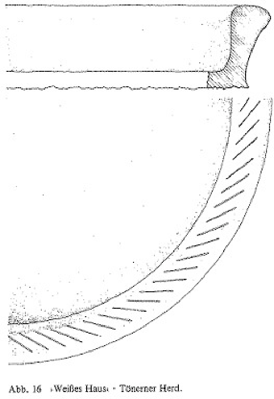 figure 4.117