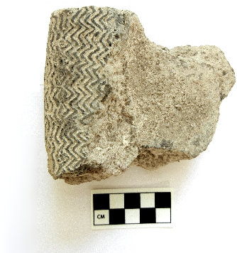 figure 4.118