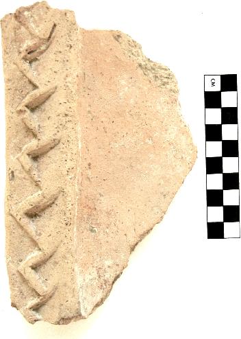 figure 4.120