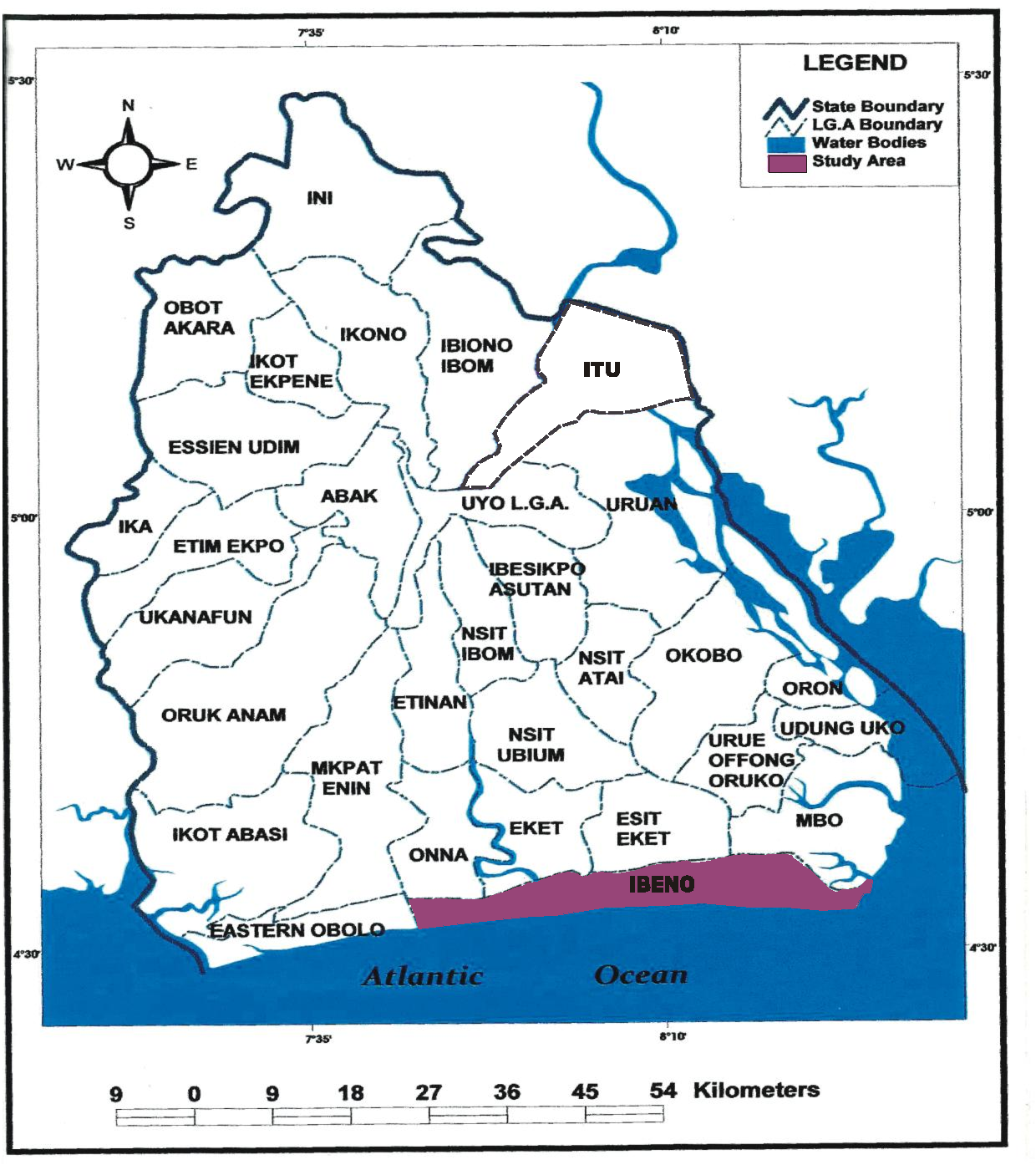 Figure 4 from Performance Evaluation of Activated Sludge ... on map of benue state, bayelsa state, ekiti state, enugu state, rivers state, edo state, map of plateau state, lagos state, map of karnataka state, delta state, map of borno state, benue state, map of nasarawa state, anambra state, map of enugu state, map of maharashtra state, ondo state, map of chihuahua state, map of kaduna state, map of aguascalientes state, map of montana state, adamawa state, map of ogun state, imo state, map of osun state, map of adamawa state, abia state, map of michigan state, map of jigawa state, map of jharkhand state, map of katsina state, kano state, ogun state, map of zamfara state, cross river state, map of imo state,