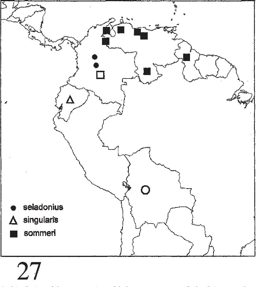 figure 1–27