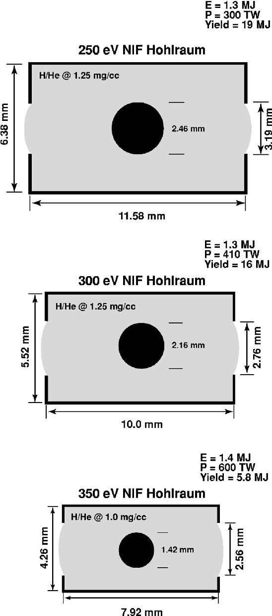 figure 2-17