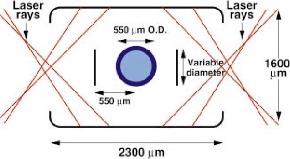 figure 5-21