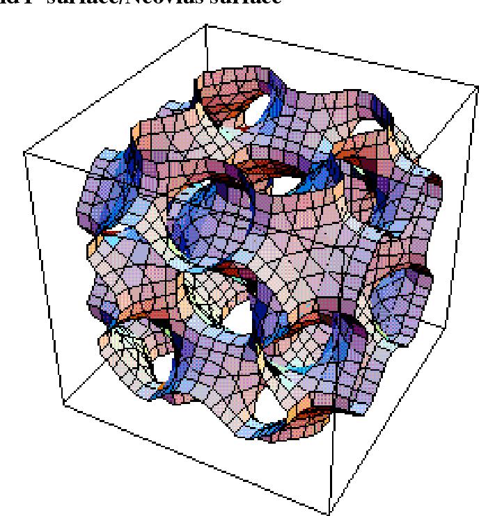 figure 9.9
