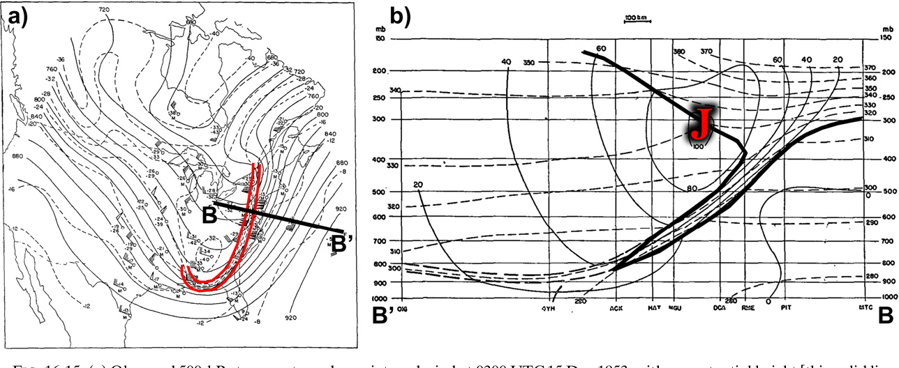 figure 16-15