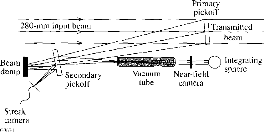 figure 63.15