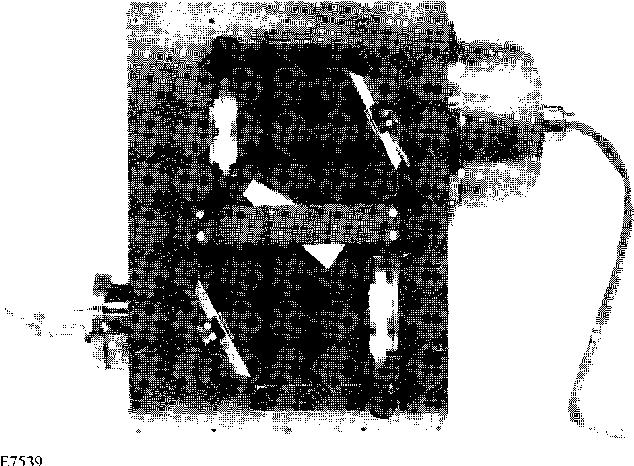 figure 63.22